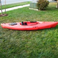 Kayak Old Town Torrent 9XT