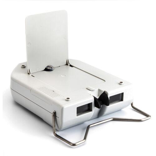 Professional Optical Digital PD Meter Pupilometer PD meter LCD Display For Clini