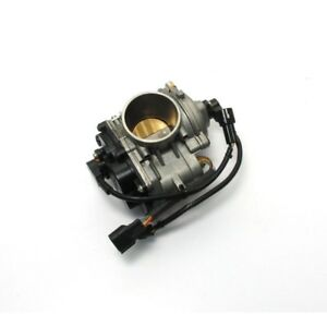 KTM 690 07-10 Throttle Body assy NEUF