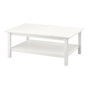 coffe tableS to sell