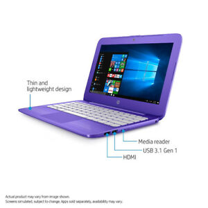 Affordable Laptop with MS Office 365 Personal 1 yr Subscription