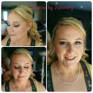 Wedding/Special Event Makeup Artist Kitchener / Waterloo Kitchener Area image 6