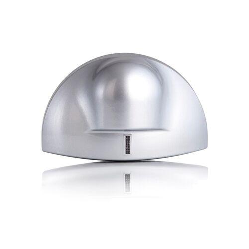 24G Microwave Moving Radar Motion Detector Universal Automatic Door Sensor
