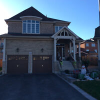 HOUSE FOR SALE - Built by DOUBLE OAK HOMES