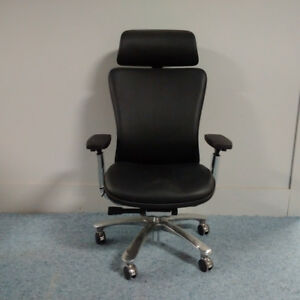 Heavy Duty High End Executive Big and Tall Chair Blowout Price!!