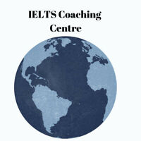 IELTS Coaching in Coimbatore