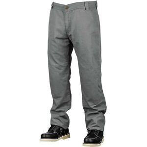 Speed and Strength kevlar armoured pants 38 x 32