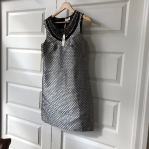NEW with tags MSSP dress size 8