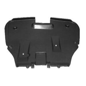 2003-2008 Mazda 6 Undercar Shield - Best Value ®
