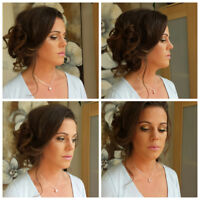 PRO HAIR AND MAKEUP FOR ANY OCCASION