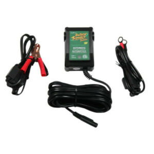Battery Tender Trickle Charger