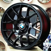 Winter Tires Package BMW X1 5 Xi 3 Series 4 Series Blizzak