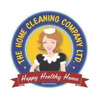 RESIDENTIAL HOUSE CLEANING SPECIALIST NEEDED