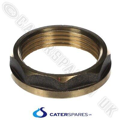 Lincat Ln04 Locking Nut For El01 Heating Element Water Boiler Lwb2 Lwb4 Lwb6