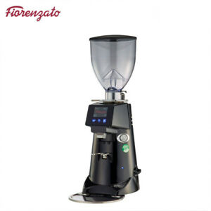 FIORENZATO MOULIN CAFÉ / COFFEE GRINDER (ONLY 4 LEFT)
