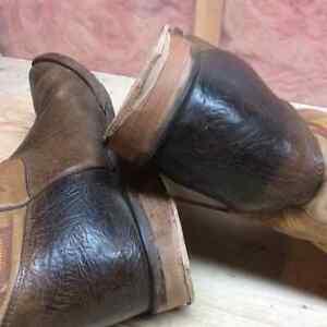 Johnny shoemaker London Ontario image 4