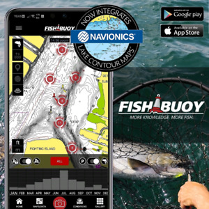 Navionics | Kijiji in Ontario  - Buy, Sell & Save with Canada's #1