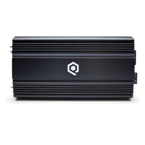*Reduced High End Car Audio, huge amp. battery and subs