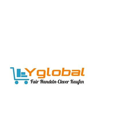 Yglobal