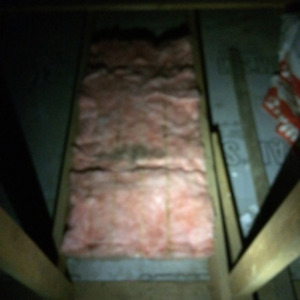 Insulation Batts