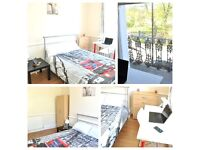 **AMAZING Selection of Rooms in MAIDA VALE** OPEN VIEWING TODAY**