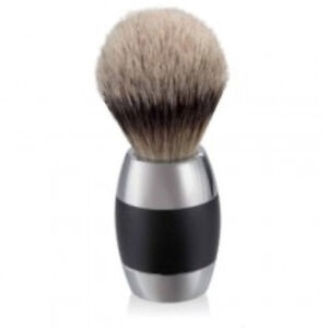 Shaving Brushes, Kent, Simpson, Vulfix, Semogue Brushes Regina Regina Area image 1