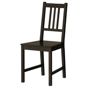 I am looking for kitchen chairs or kitchen set