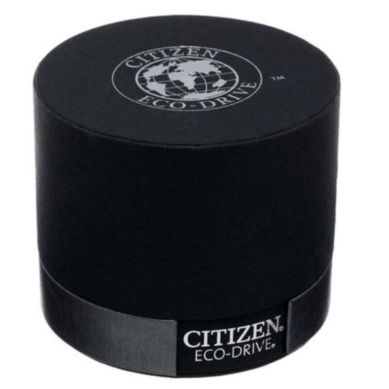 New Citizen Men's Promaster Navihawk Satellite Wave Eco-Drive Watch CC9030-51E