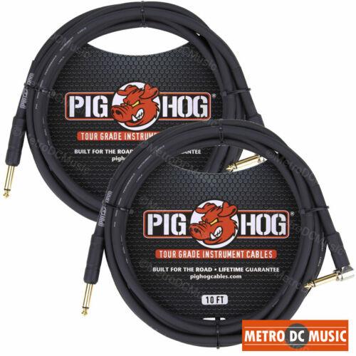 2-Pack PIG HOG 10