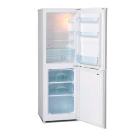 85/51 Litre Fridge / Freezer