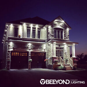 Outdoor Pot Lights Outdoor pot lights installation 30 lovely outdoor pot lights light pot light installation kijiji in hamilton buy sell save with workwithnaturefo