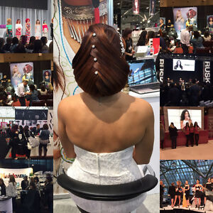 OLAPLEX TREATMENT JAPANESE HAIR STRAIGHTENING SPECIALIST London Ontario image 9