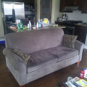 Sofa bed for sale London Ontario image 1