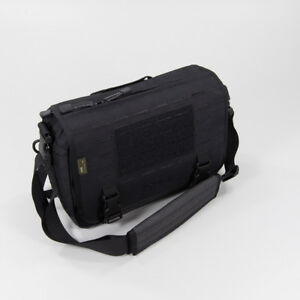 Direct Action Tactical Small Messenger Bag