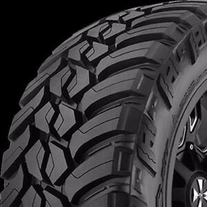 AMP Attack MT tires! WINTER RATED! Many Sizes Available!