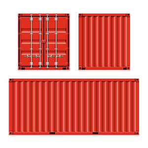 New 20ft Shipping Containers Kingston Kingston Area image 8