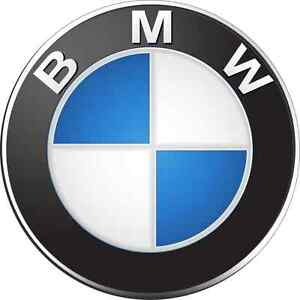 BMW OWNER LOOKING FOR A BATTERY