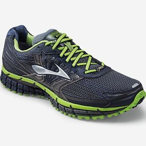 Men's Brooks Adrenaline ASR GoreTex