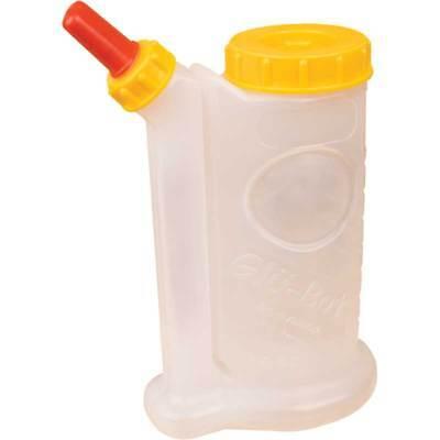 New Fastcap 16 Oz. Glubot Wood Glue Bottle No Dripclog
