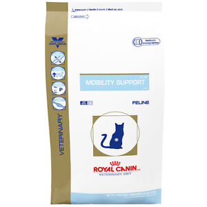 Medi-Cal Royal Canin dry cat food