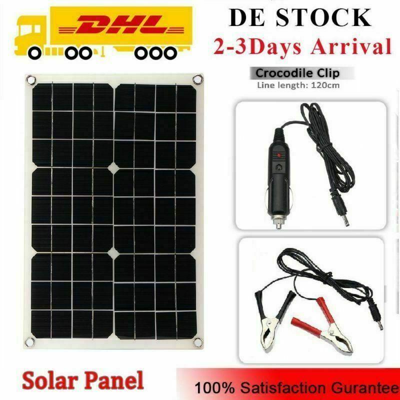 Steinbach Sonnenkollektor Einkristall für Pool Solar Solarheizung Poolheizung