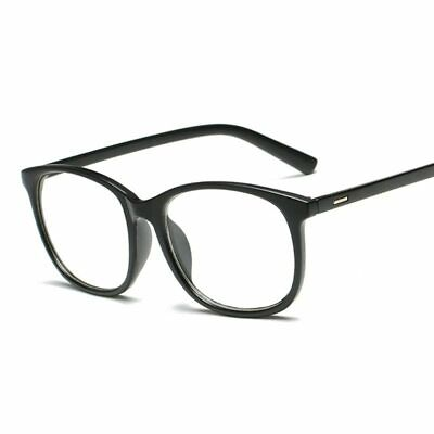 Transparent Clear Lens Eyewear New Trend Fake Glasses That Look Real For (Real Looking Fake Glasses)
