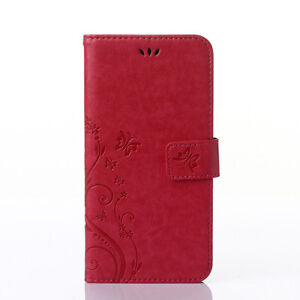 iPhone 5s Lovely Leather Flip Cover Cases St. John's Newfoundland image 9