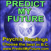 Your FREE Reading by Certified Psychic Readers and Mediums!