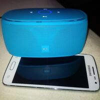 B. N. K3-5 Incredible sound Speaker Bluetooth Speaker,GREAT BASS
