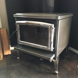 Wood Heater for Sale