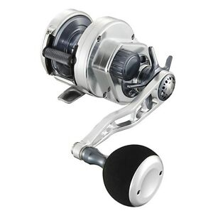 how to set drag on a baitcaster reel
