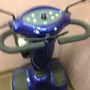mobility scooter Kitchener / Waterloo Kitchener Area image 5
