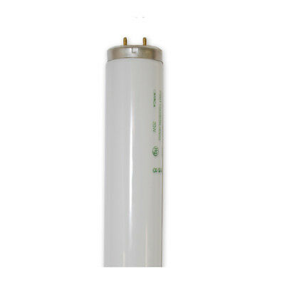 Blacklight Tube - SYLVANIA 20W 24inch T12 F20T12/350BL BlackLight Phosphor Fluorescent Tube