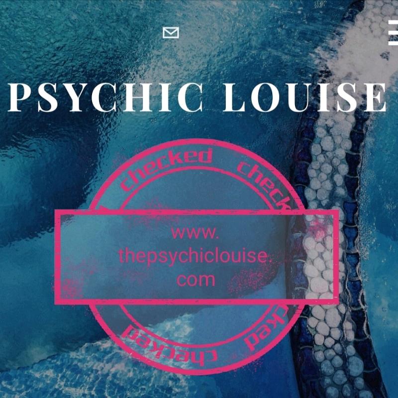 Psychic Reading 15 In Leeds West